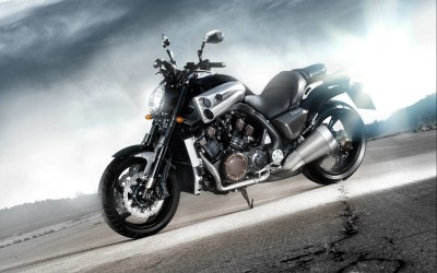 Cool Motorcycle Wallpapers (65+ images)