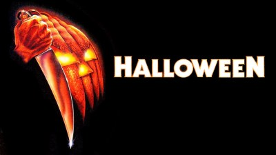 Horror Movie Screensavers and Wallpapers (42+ images)