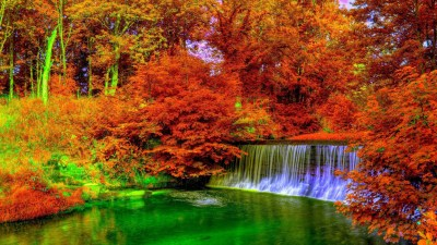 Awesome Nature Backgrounds (63+ images)