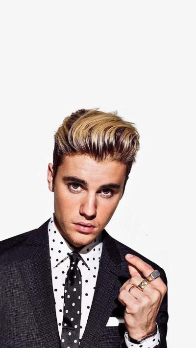 Justin Bieber HD 2018 Wallpapers (67+ images)