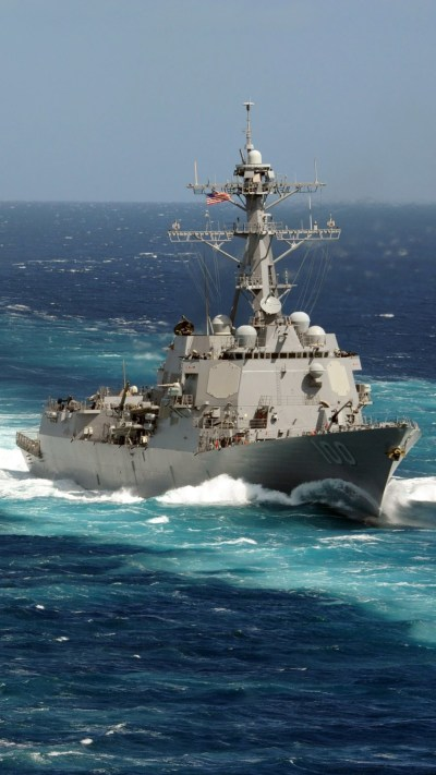 United States Navy iPhone Wallpaper (59+ images)