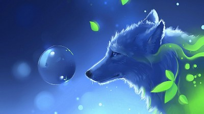 Cool Animal Wallpapers (63+ images)