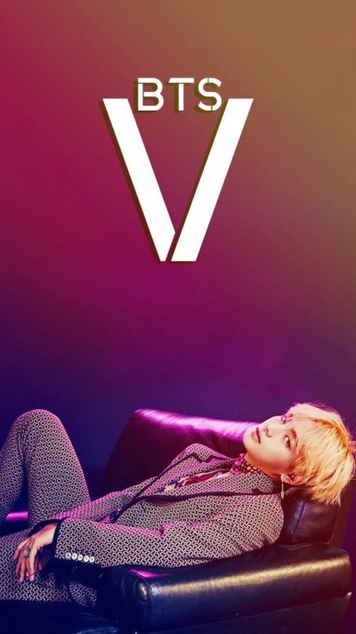 Bts Wings Wallpapers (90+ images)