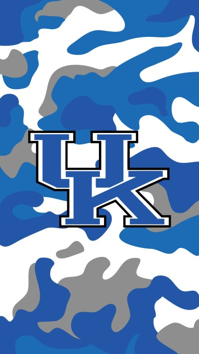Kentucky Wildcats iPhone Wallpaper (57+ images)