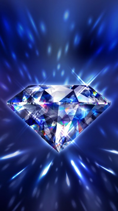 Purple Diamond Wallpaper (68+ images)