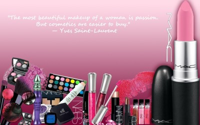 Makeup Wallpapers (67+ images)