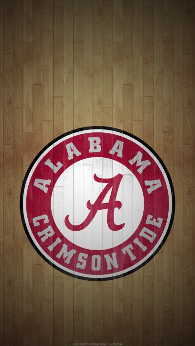 Alabama Wallpaper for iPhone (62+ images)