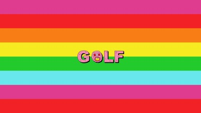 Golf Wang Wallpaper (79+ images)