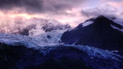 HD Alaska Wallpaper (74+ images)