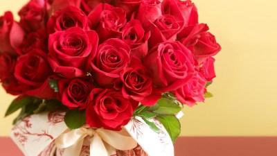 Roses Wallpaper for Desktop (46+ images)