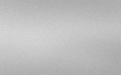 Light Grey Background Wallpaper (63+ images)