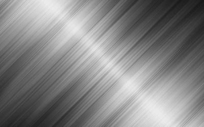 Chrome Metal Wallpaper (55+ images)