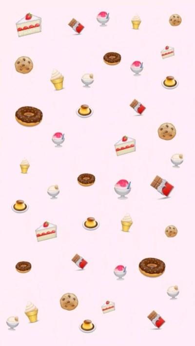 Alien Emoji Wallpaper (54+ images)