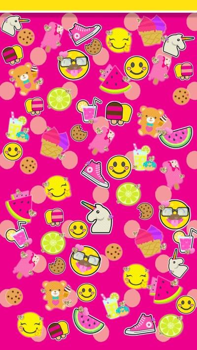 Kawaii Phone Wallpaper (79+ images)