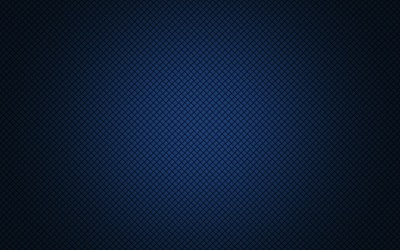 Dark Blue Wallpapers HD (68+ images)