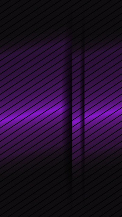 Purple Wallpaper for iPhone (80+ images)