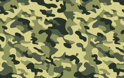 Army Camo Wallpaper (57+ images)