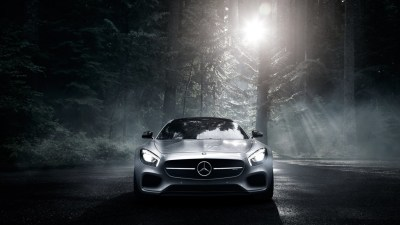 HD Car Wallpapers 1920x1080 (62+ images)