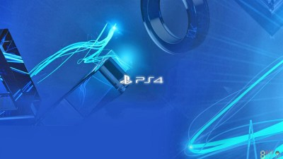 Ps4 Background Wallpaper (83+ images)