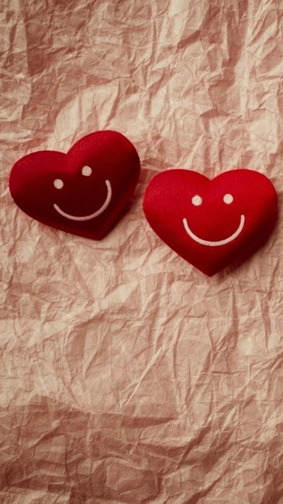 Cute Love Wallpapers (66+ images)