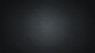 Grey HD Wallpapers (67+ images)
