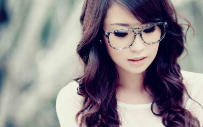 Cool Girl Wallpapers (62+ images)
