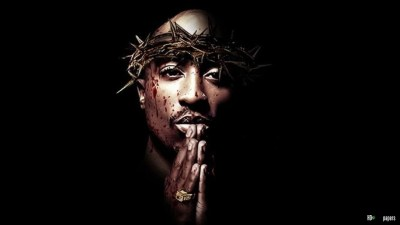 2Pac Wallpaper HD (78+ images)