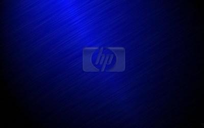 Hp HD Wallpaper Widescreen 1920x1080 (68+ images)