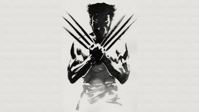 Wolverine Wallpaper Full HD (81+ images)