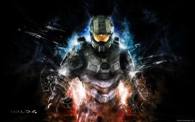 Cool Halo Wallpapers (64+ images)