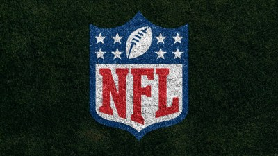 NFL Wallpaper and Screensavers (54+ images)