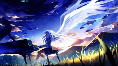 Anime Wallpapers 1920x1080 (81+ images)
