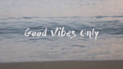 Good Vibes Wallpaper (72+ images)