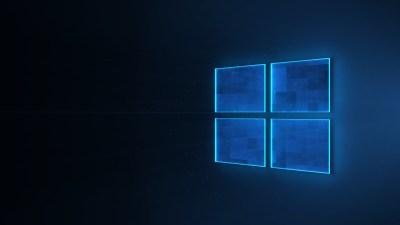 Windows 10 Black Wallpaper (67+ images)