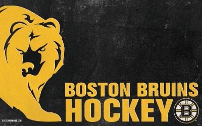 Boston Bruins iPhone Wallpaper (69+ images)