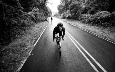 Triathlon Wallpaper (43+ images)