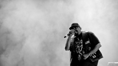 Rap Wallpapers HD (74+ images)