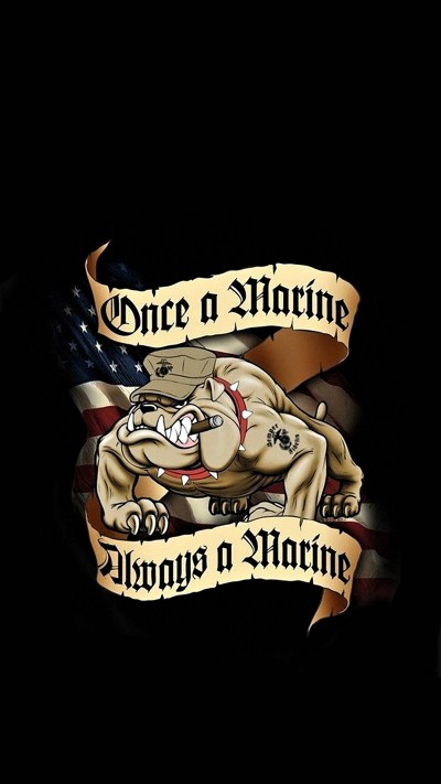 Marine Corps Wallpaper and Screensavers (53+ images)