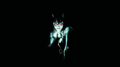 Catwoman Wallpaper HD (79+ images)