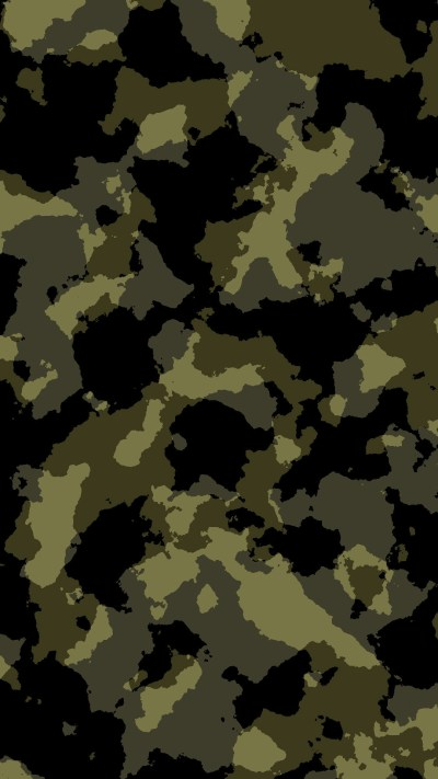 Grey Camo Wallpaper (51+ images)