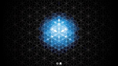 Sacred Geometry Wallpaper (61+ images)