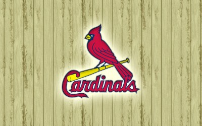 Arizona Cardinals Wallpapers (71+ images)