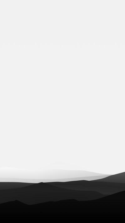 IPhone Minimalist Wallpaper (81+ images)