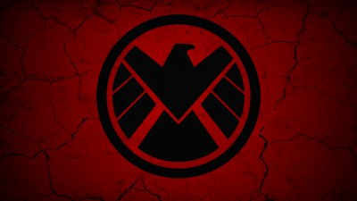 Agents of Shield Wallpapers HD (83+ images)