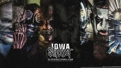 Slipknot Wallpapers (64+ images)