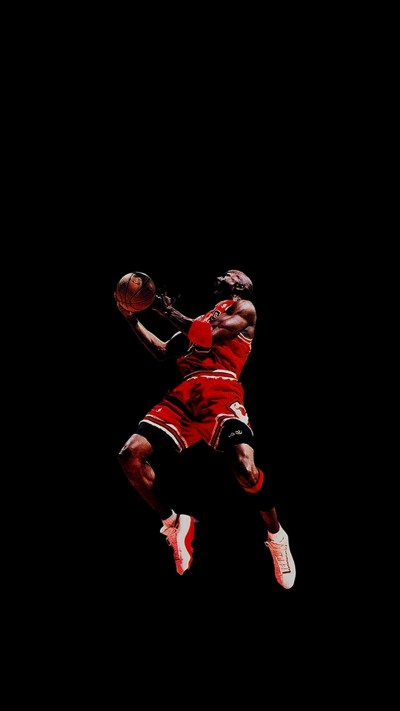 Cool Sports Wallpapers for iPhone (55+ images)
