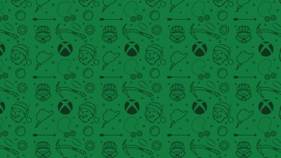 Xbox One Wallpaper (81+ images)