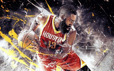 NBA Wallpapers 2018 New (64+ images)