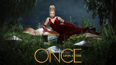 Once Upon a Time Wallpapers (75+ images)