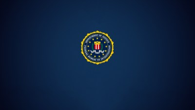 Cia Wallpaper HD (68+ images)